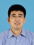 qingchang_zhong